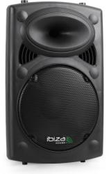 Ibiza Sound SLK12A-USB