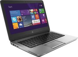 HP ProBook 640 G1 J8R41ET