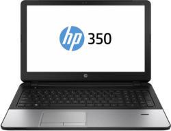HP 350 G2 L8B08ES