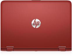 HP Pavilion x360 13-s007nc N1L95EA