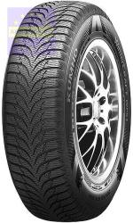 Kumho WinterCraft WP51 XL 195/50 R16 88H