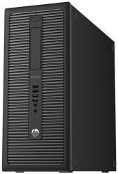 HP EliteDesk 800 G1 C8N27AV