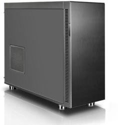 Thermaltake Suppressor F51 (CA-1E1-00M1NN-00)