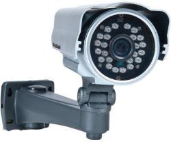 Rollei SafetyCam 20 HD