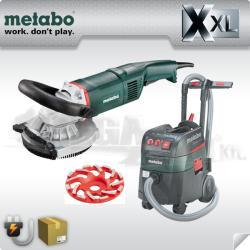 Metabo 690877000