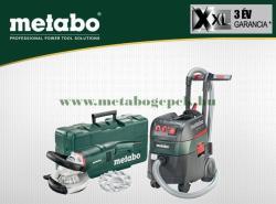 Metabo 690879000