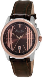 Kenneth Cole KC8096