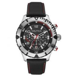 Nautica NAI20502G