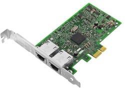 Dell NetXtreme 5720 540-11134