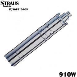 Straus ST/SWP910-005