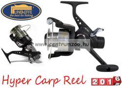 Lineaeffe Hyper Carp 60