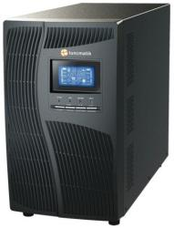 Tuncmatik Newtech Pro X9 6 kVA