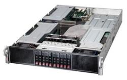 Supermicro SYS-2027GR-TRT2