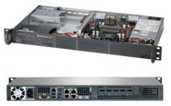 Supermicro SYS-5018A-TN4