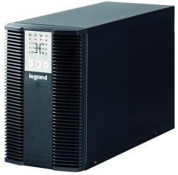 Legrand KEOR LP 2000VA IEC (310156)
