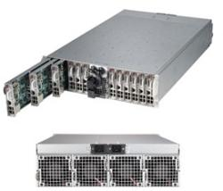 Supermicro SYS-5038ML-H24TRF