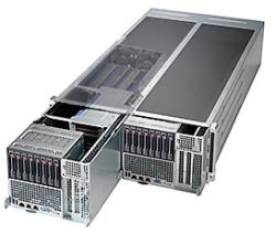 Supermicro SYS-F647G2-FT+
