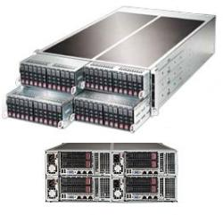Supermicro SYS-F627R2-RTB+