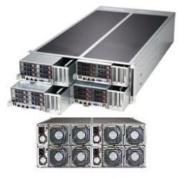 Supermicro SYS-F627R2-FTPT+