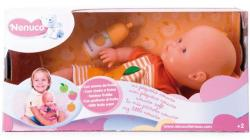 Nenuco Bebe Parfumat (nen_5456)