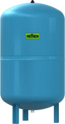 Reflex DC Junior 400