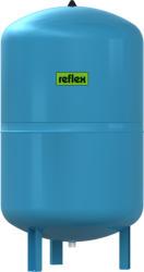 Reflex DC Junior 80