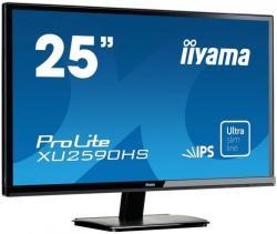 Iiyama ProLite XU2590HS