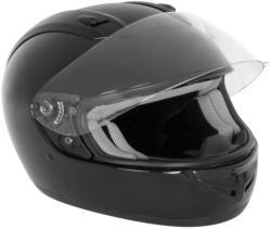 MotorX CSC133