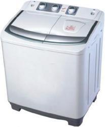 Uniqline Aqua MSS-85