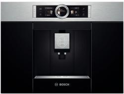 Bosch CTL636
