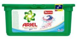 Ariel Touch of Lenor kapszula 32 db