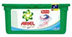 Ariel Touch of Lenor kapszula 32 db