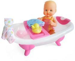 Nenuco Bath Time Bebe in Cadita (nen_9020)