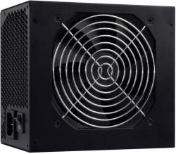 FSP Hyper M 700W (PPA7003200)
