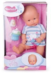 Nenuco Bebe Primii Dintisori (nen_8164)