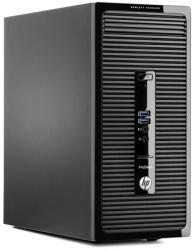 HP ProDesk 490 G2 J4B09EA