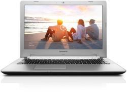 Lenovo IdeaPad Z51-70 80K600FLRI