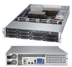 Supermicro SYS-6027AX-72RF-HFT3