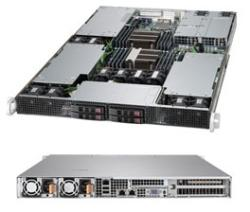 Supermicro SYS-1027GR-TR2