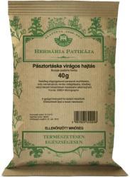 Herbária Pásztortáska Virágos Hajtás 40g