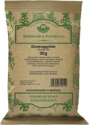 Herbária Ginseng Gyökér Tea 30g