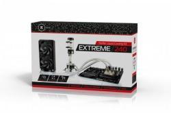 EKWB EK-KIT X240 (3831109863251)