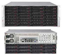 Supermicro SSG-6047R-E1CR36L