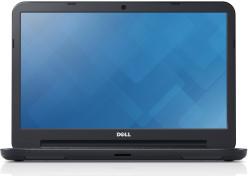 Dell Latitude E3540 CA003L35405EM_UBU-14