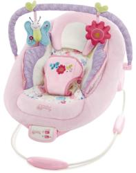 Bright Starts Cradling Bouncer 60127