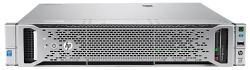 HP ProLiant DL180 Gen9 778457-B21