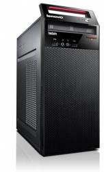 Lenovo ThinkCentre E73 10DSS01J00