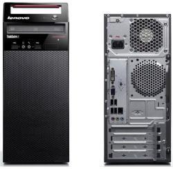 Lenovo ThinkCentre E73 10DSS01E00