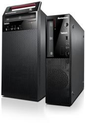 Lenovo ThinkCentre E73 10DSS01F00