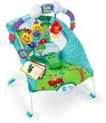 Baby Einstein Caterpillar 60354